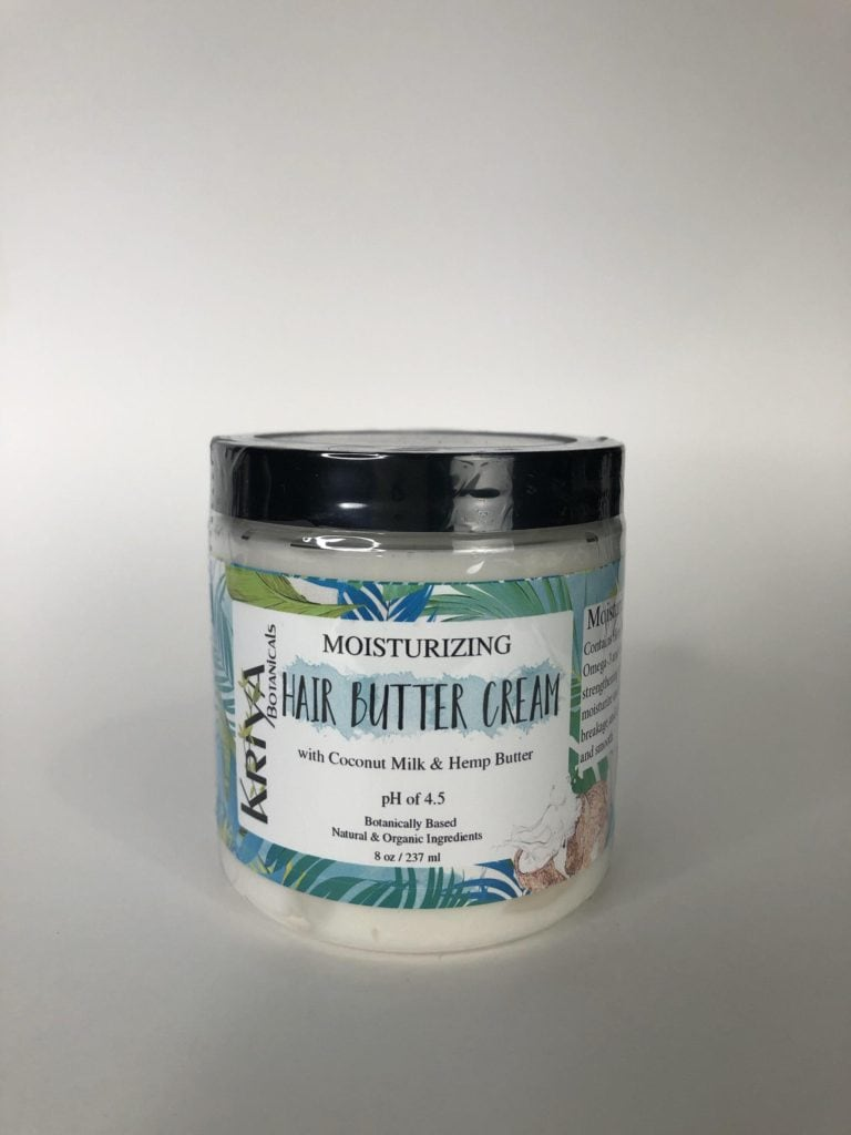 Natural Treats to Pamper Your Hair at Home