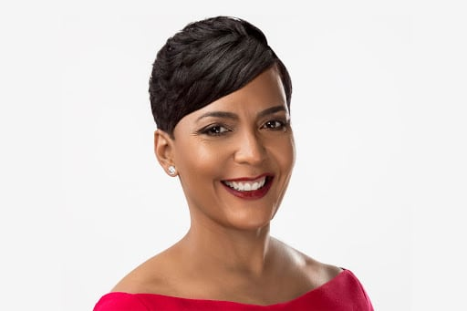 Keisha Lance Bottoms on What Many Black Women Fear Most