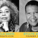 Celebrating 38 Years of Health Activism