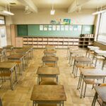 7 Back-to-School Tips Doctors Want You to Know About COVID-19